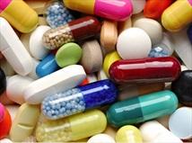 Occhio & Farmaci